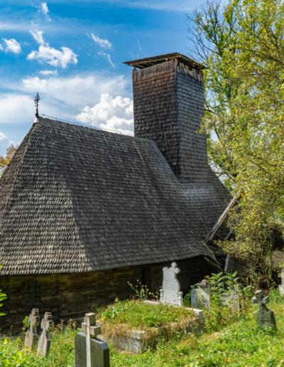 Costeni-2-Sf-Nicolae-florinpop-web02