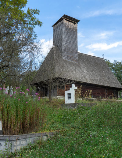 Costeni-2-Sf-Nicolae-florinpop-web07