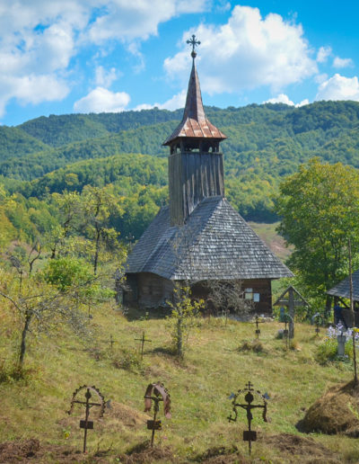 biserica-poiana-botizii-florinpop-2018-web01