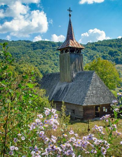 biserica-poiana-botizii-florinpop-2018-web02