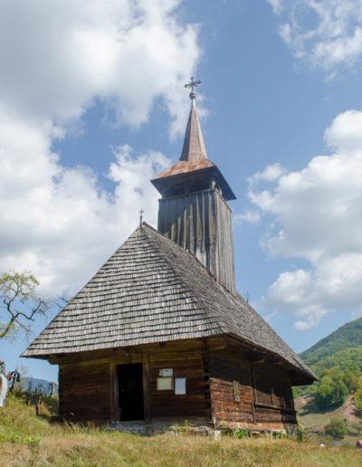 biserica-poiana-botizii-florinpop-2018-web03
