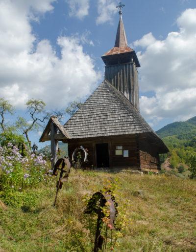 biserica-poiana-botizii-florinpop-2018-web04