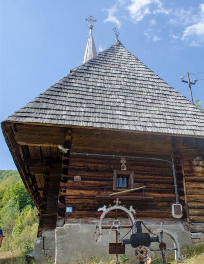 biserica-poiana-botizii-florinpop-2018-web05