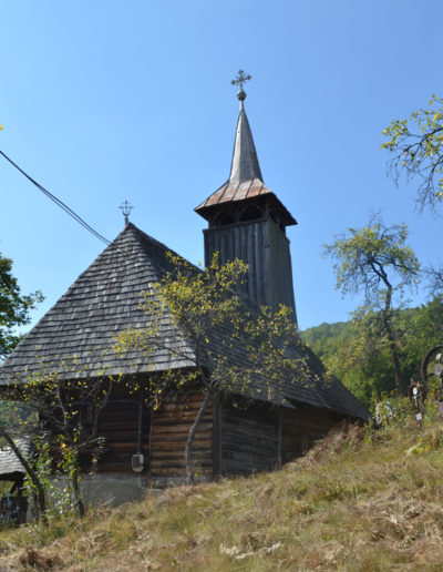 biserica-poiana-botizii-florinpop-2018-web06