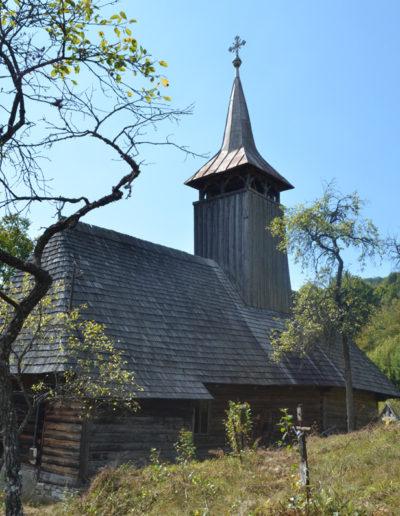 biserica-poiana-botizii-florinpop-2018-web07