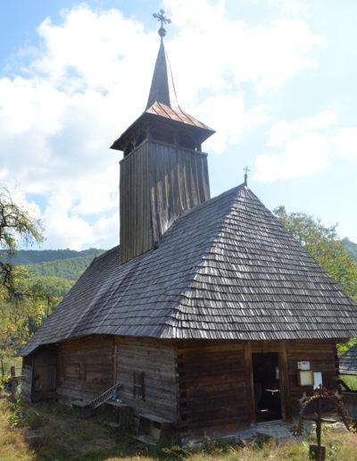 biserica-poiana-botizii-florinpop-2018-web08