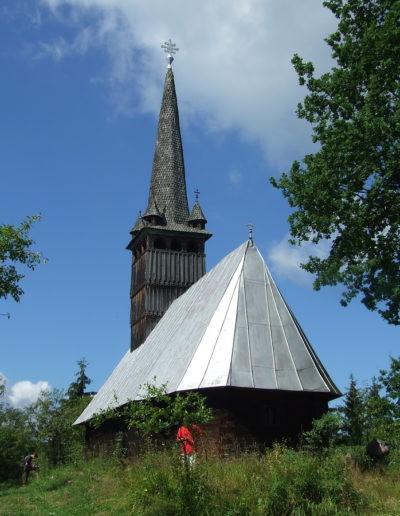biserica-stoiceni-2008-mjia-web-1