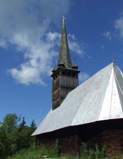 biserica-stoiceni-2008-mjia-web-3