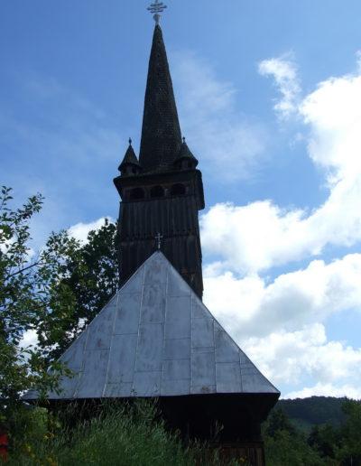 biserica-stoiceni-2008-mjia-web-4