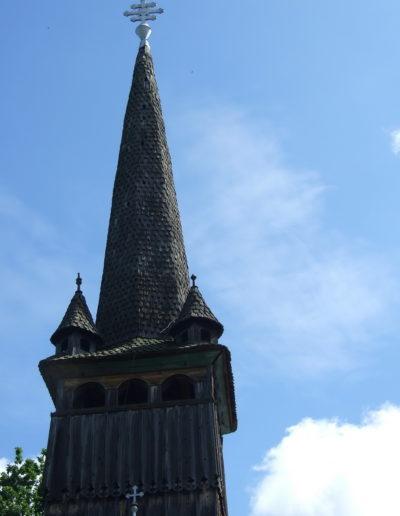 biserica-stoiceni-2008-mjia-web-5
