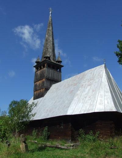 biserica-stoiceni-2008-mjia-web-7