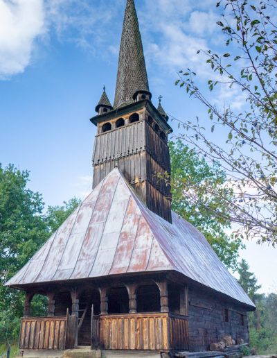 biserica-stoiceni-2018-florinpop-web01