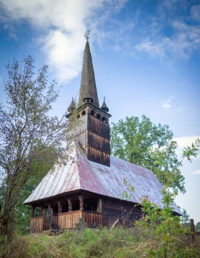 biserica-stoiceni-2018-florinpop-web02