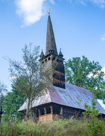 biserica-stoiceni-2018-florinpop-web03