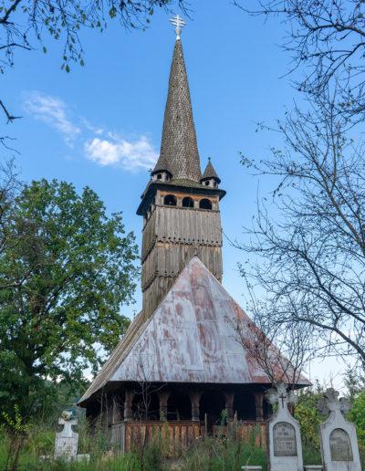biserica-stoiceni-2018-florinpop-web04