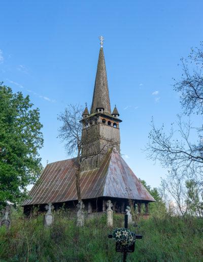 biserica-stoiceni-2018-florinpop-web05