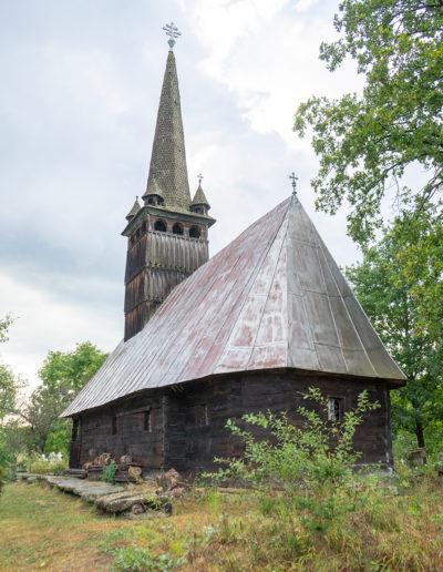 biserica-stoiceni-2018-florinpop-web06