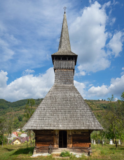 biserica-ungureni-2018-florinpop-web01