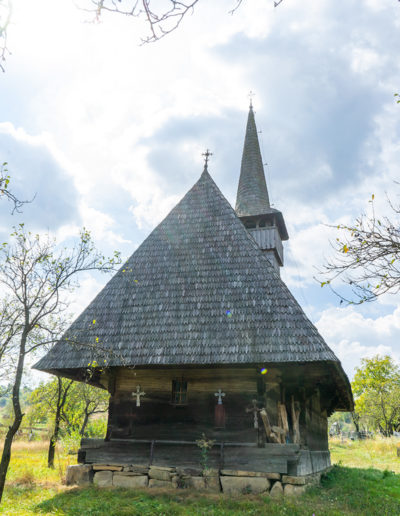 biserica-ungureni-2018-florinpop-web02
