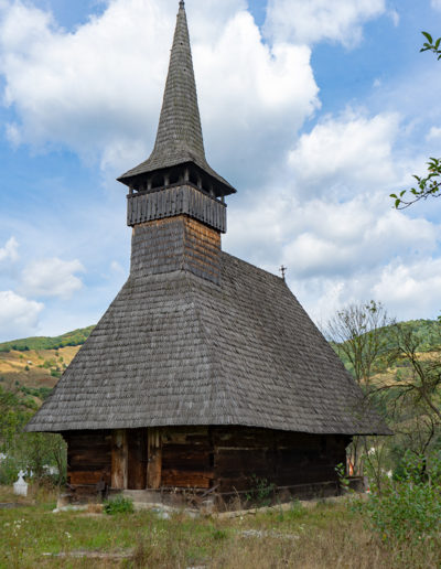 biserica-ungureni-2018-florinpop-web03