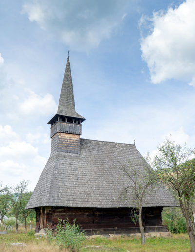 biserica-ungureni-2018-florinpop-web04