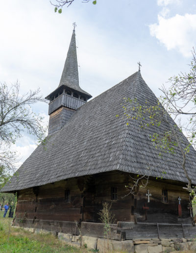 biserica-ungureni-2018-florinpop-web05