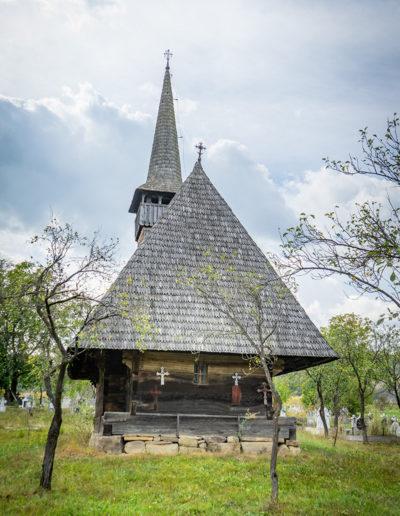 biserica-ungureni-2018-florinpop-web06