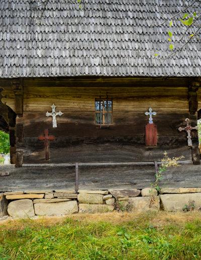 biserica-ungureni-2018-florinpop-web07