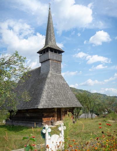 biserica-ungureni-2018-florinpop-web08