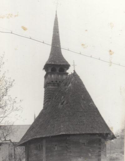 cupseni-sfarhangheli-arhivadjc-web02a