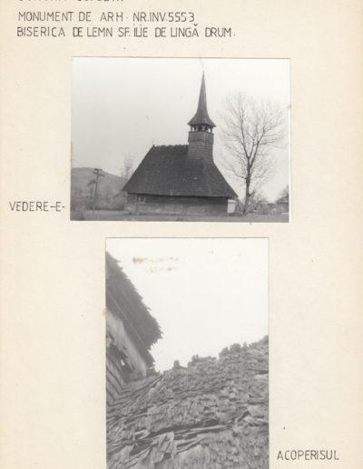 cupseni-sfarhangheli-arhivadjc-web03