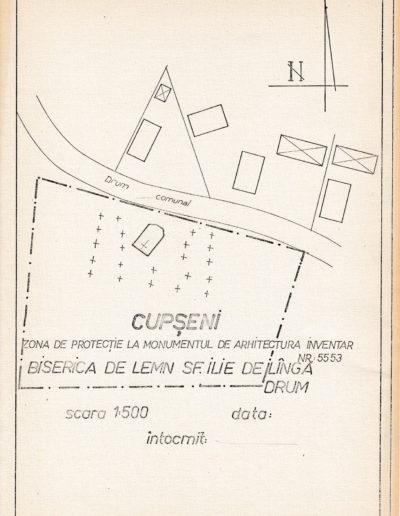 cupseni-sfarhangheli-arhivadjc-web04
