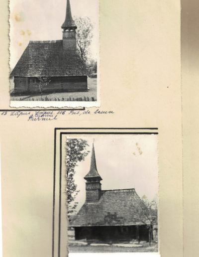 cupseni-sfarhangheli-arhivamjia-1962-web01