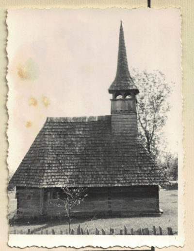 cupseni-sfarhangheli-arhivamjia-1962-web01a