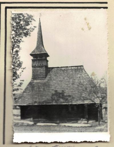 cupseni-sfarhangheli-arhivamjia-1962-web01b