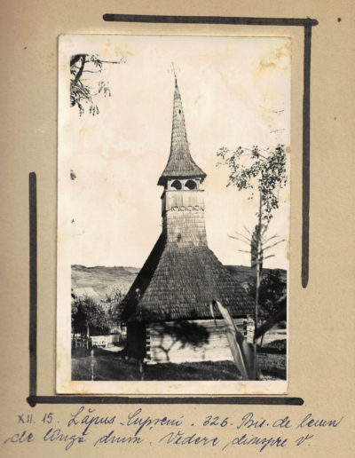 cupseni-sfarhangheli-arhivamjia-1962-web02