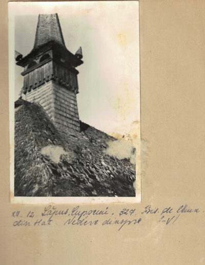 cupseni-sfilie-arhivamjia-1962-web01