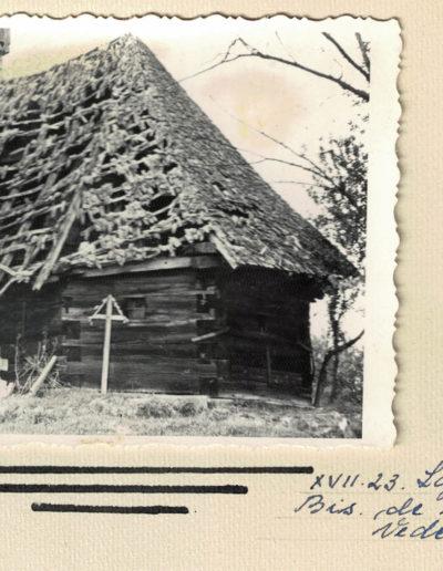 cupseni-sfilie-arhivamjia-1962-web02