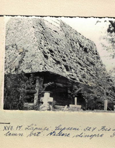 cupseni-sfilie-arhivamjia-1962-web03