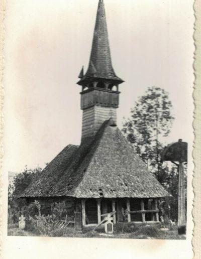 cupseni-sfilie-arhivamjia-1962-web04