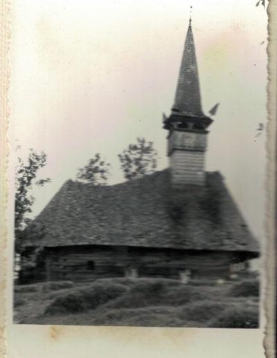 cupseni-sfilie-arhivamjia-1962-web05