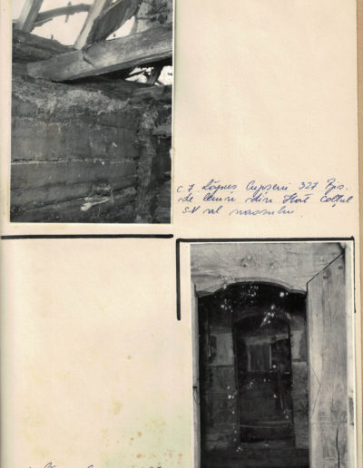 cupseni-sfilie-arhivamjia-1962-web07