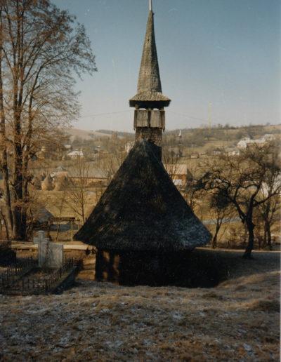 dobric-intrareainbiserica-arhivadjc-web08