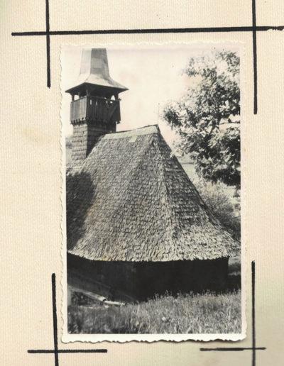 dobric-intrareainbiserica-arhivamjia1963-web04