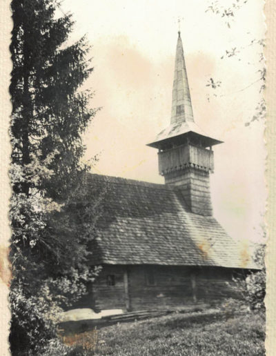 dobric-sfarhangheli-arhiva-mjia-1962-web01