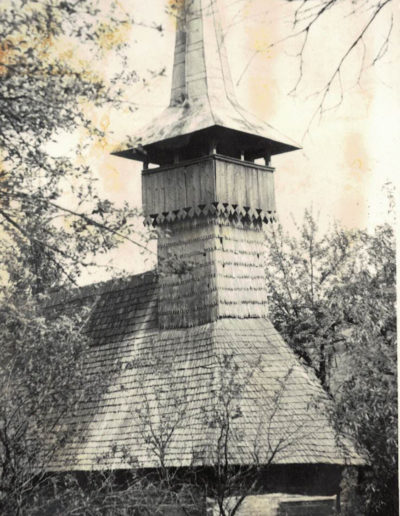 dobric-sfarhangheli-arhiva-mjia-1962-web02