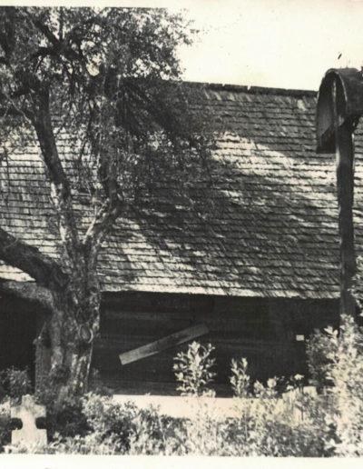 dobric-sfarhangheli-arhiva-mjia-1962-web03