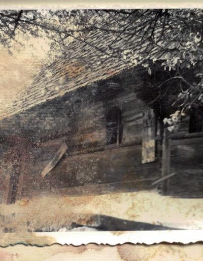 dobric-sfarhangheli-arhiva-mjia-1962-web04