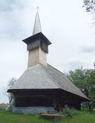 dobric-sfarhangheli-arhiva-mjia-2008-web02