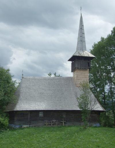 dobric-sfarhangheli-arhiva-mjia-2008-web04